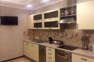 №13536360, продается квартира, 1 комната, площадь 52 м², пр-ктВалерия Лобановского, 150а, г.Киев, Киевская область, Украина