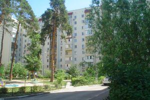 №13540411, продается квартира, 3 комнаты, площадь 70 м², ул.Сосновая, 1, г.Украинка, Киевская область, Украина