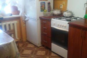 №13543077, продается квартира, 2 комнаты, площадь 49.8 м², ул.Казарского, г.Николаев, Николаевская область, Украина
