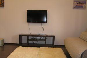 №13543082, продается квартира, 2 комнаты, площадь 73 м², ул.Театральная, 5, г.Днепропетровск, Днепропетровская область, Украина