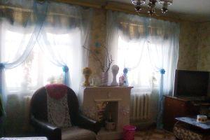 №13543141, продается дом, 3 спальни, площадь 60 м², участок 4 сот, ул.Гуржиевская, г.Черкассы, Черкасская область, Украина