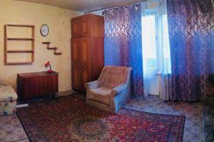 №13547618, продается квартира, 1 комната, площадь 31 м², пр-ктЛесной, 19, г.Киев, Киевская область, Украина
