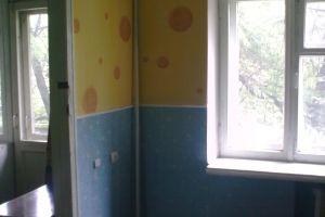 №13547875, продается квартира, 2 комнаты, площадь 42.1 м², ул.Тбилисская, 1, г.Кривой Рог, Днепропетровская область, Украина