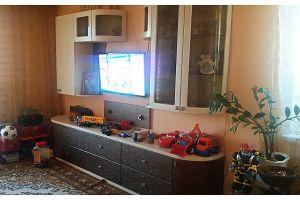 №13549295, продается квартира, 2 комнаты, площадь 60 м², пр-ктЮрия Гагарина, г.Харьков, Харьковская область, Украина