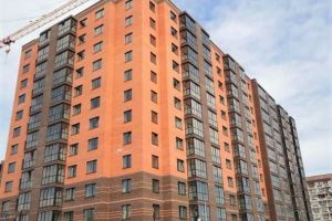 №13550134, продается квартира, 1 комната, площадь 44 м², ул.Гагарина, 29, г.Черкассы, Черкасская область, Украина
