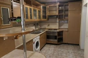 №13552319, сдается квартира, 1 комната, площадь 43 м², ул.Кирилла Осьмака, 122, г.Киев, Киевская область, Украина