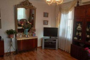 №13552447, продается квартира, 4 комнаты, площадь 84 м², ул.Академика Королёва, 80, г.Одесса, Одесская область, Украина