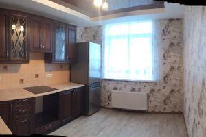№13552687, продается квартира, 3 комнаты, площадь 93 м², ул.Гарматная, 20, г.Киев, Киевская область, Украина
