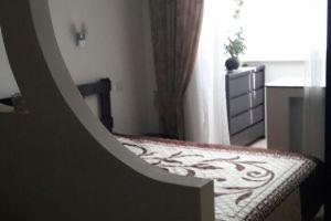 №13559697, продается квартира, 1 комната, площадь 33.3 м², пр-ктгенерала Ватутина, 24а, г.Киев, Киевская область, Украина