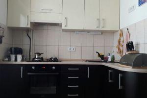 №13559704, продается квартира, 1 комната, площадь 33.3 м², пр-ктгенерала Ватутина, 24а, г.Киев, Киевская область, Украина