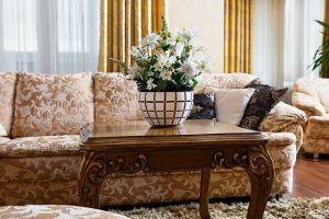 №13559905, продается квартира, 5 комнат, площадь 265 м², Дмитриевска, 13 А, г.Киев, Киевская область, Украина
