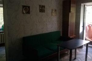 №13562595, продается квартира, 2 комнаты, площадь 44 м², ул.Героев Севастополя, 26, г.Киев, Киевская область, Украина