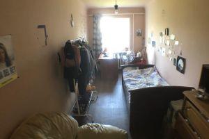 №13564927, продается квартира, 3 комнаты, площадь 59 м², ул.Академика Карпинского, 8, г.Киев, Киевская область, Украина