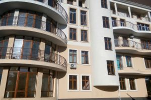 №13567457, сдается квартира, площадь 42 м², ул.Гаршина, 5, г.Одесса, Одесская область, Украина