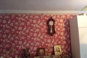 №13567496, продается квартира, 1 комната, площадь 31 м², ул.Генерала Карпенко, г.Николаев, Николаевская область, Украина