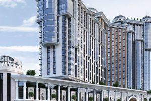 №13570315, продается квартира, площадь 58.62 м², ул.Глубочицкая, г.Киев, Киевская область, Украина