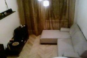 №13571568, продается квартира, 2 комнаты, площадь 54 м², бул.Дружбы Народов, 21, г.Киев, Киевская область, Украина