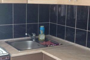 №13571672, продается квартира, 1 комната, площадь 30 м², ул.Петра Запорожца, 9а, г.Киев, Киевская область, Украина