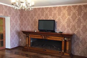 №13571690, сдается квартира, 2 комнаты, площадь 90 м², ул.Старонаводницкая, г.Киев, Киевская область, Украина