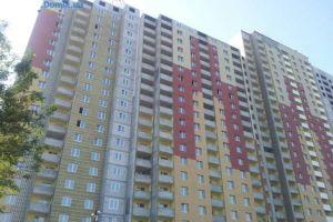 №13571855, продается квартира, площадь 55 м², ул.Сергея Данченко, 5, г.Киев, Киевская область, Украина