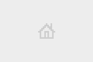 №13573415, сдается квартира, 1 комната, площадь 40 м², Фрунзе, пгт.Юбилейное, Днепропетровская область, Украина