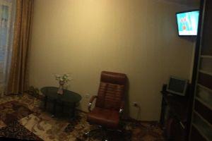 №13573499, продается квартира, 1 комната, площадь 25 м², пр-ктПобеды, 74б, г.Харьков, Харьковская область, Украина