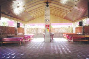 №13574359, продается санаторий, пансионат, база отдыха, Демьяна Бедного, 14, г.Железный Порт, Херсонская область, Украина