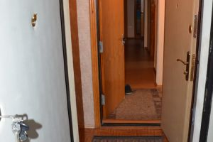 №13574390, продается квартира, 3 комнаты, площадь 67.5 м², ул.Саломеи Крушельницкой, 3, г.Киев, Киевская область, Украина