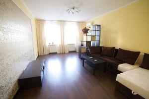 №13579195, сдается квартира, 2 комнаты, площадь 76 м², ул.Клавдиевская, 40г, г.Киев, Киевская область, Украина