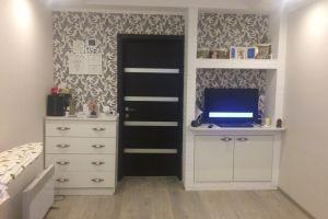 №13579426, продается квартира, 2 комнаты, площадь 47 м², ул.Зодчих, 6а, г.Киев, Киевская область, Украина