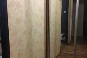 №13579454, сдается квартира, 1 комната, площадь 45 м², ул.Академика Заболотного, г.Одесса, Одесская область, Украина