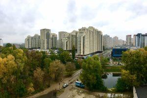 №13579920, продается квартира, 3 комнаты, площадь 92 м², ул.Маршала Якубовского, 4, г.Киев, Киевская область, Украина