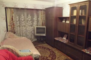 №13593259, сдается квартира, 1 комната, площадь 37 м², ул.Энтузиастов, 31, г.Киев, Киевская область, Украина