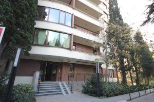 №13594075, продается квартира, 2 комнаты, площадь 62.2 м², пр-дПарковый, 2, г.Ялта, Крым, Украина