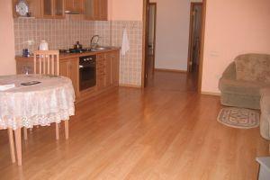 №13594340, продается квартира, площадь 72 м², ул.Парусная, г.Ильичевск, Одесская область, Украина