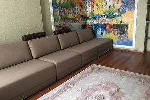 №13594508, продается квартира, 2 комнаты, площадь 80 м², ул.Среднефонтанская, 19А, г.Одесса, Одесская область, Украина