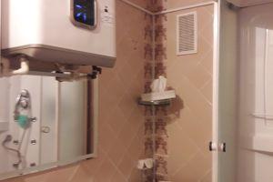 №13594581, продается квартира, 3 комнаты, площадь 60 м², пр-ктАдмиральский, 35/2, г.Одесса, Одесская область, Украина