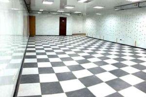 №13594664, сдается офис, площадь 120 м², пр-ктВасилия Порика, 7а, г.Киев, Киевская область, Украина