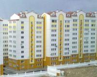 №13594734, продается квартира, 3 комнаты, площадь 76 м², пр-ктСтолетовский, 24, г.Севастополь, Крым, Украина
