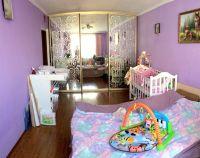 №13598864, продается квартира, 2 комнаты, площадь 58 м², ул.Академика Вильямса, 59К, г.Одесса, Одесская область, Украина