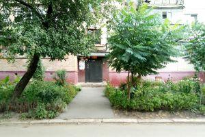 №13599909, продается квартира, 3 комнаты, площадь 58 м², ул.Танкопия, 9/2, г.Харьков, Харьковская область, Украина