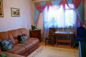 №13599976, продается квартира, 4 комнаты, площадь 82 м², ул.Саперная, 20, г.Харьков, Харьковская область, Украина