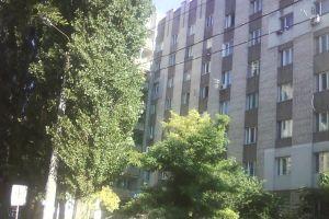 №13601593, сдается офис, площадь 50 м², ул.Севастопольская, г.Николаев, Николаевская область, Украина