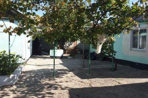 №13601594, продается дом, 3 спальни, площадь 98 м², участок 14 сот, ул.Ватутина, г.Николаев, Николаевская область, Украина