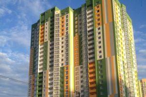 №13602441, продается квартира, 3 комнаты, площадь 85 м², ул.Петра Калнышевского, 14, г.Киев, Киевская область, Украина