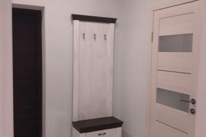 №13602960, сдается квартира, 1 комната, площадь 48 м², ул.Профессора Подвысоцкого, 4в, г.Киев, Киевская область, Украина