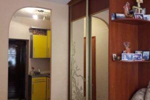 №13606966, продается квартира, 1 комната, площадь 21 м², ул.Владислава Зубенко, г.Харьков, Харьковская область, Украина