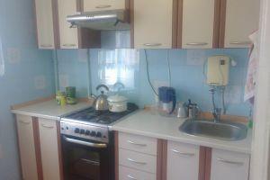№13607060, продается квартира, 3 комнаты, площадь 57 м², ул.Армейская, 5, г.Одесса, Одесская область, Украина