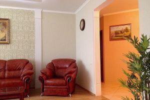 №13607064, сдается квартира, 3 комнаты, площадь 116 м², ул.Нежинская, 5, г.Киев, Киевская область, Украина