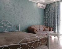 №13608728, сдается посуточно квартира, 1 комната, площадь 40 м², пр-ктАнтичный, 12, г.Севастополь, Крым, Украина